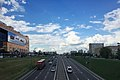 Around Moscow (30668873043).jpg
