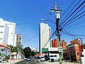 Arquitectura de Maracaibo.JPG