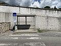 Arrêt de bus cimetière à Embrun.jpg