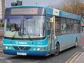 Arriva North West 2522 DK55FXG (8596261552).jpg