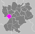 Arrondissement de Saint-Étienne.PNG