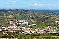 Arruda dos Vinhos - Portugal (51013365720).jpg