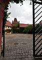 Arsenał Miejski, Wrocław 4.jpg