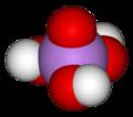 Arsenic-acid-3D-vdW.png