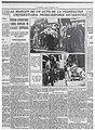 Artículo de La Nación sobre protestas por acto nacionalsocialista en el Luna Park.jpg
