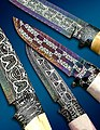 Art Knives by Conny Persson.jpg
