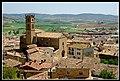 Artaxona - panoramio - Asier Zorrilla.jpg