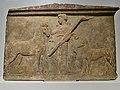 Artemisa condecora a una yegua (British Museum).jpg