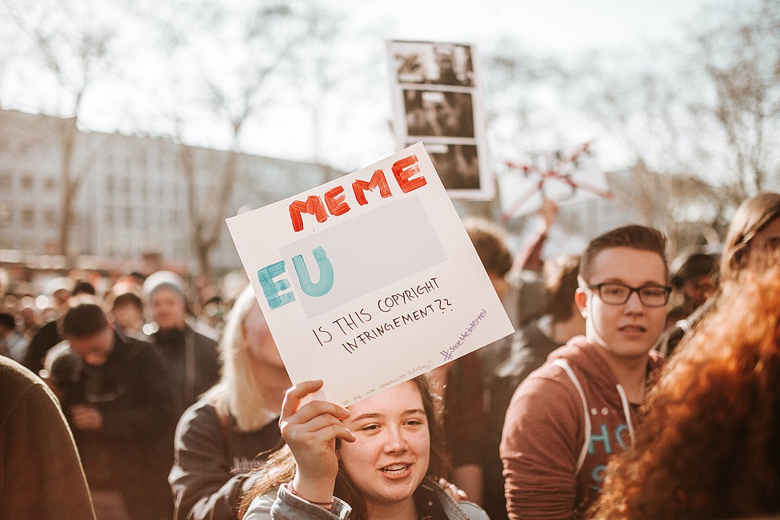 Artikel 13 Demonstration Köln 2019-02-16 060.jpg