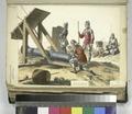 Artillerie - 1450, Charles II (NYPL b14896507-1235310).tiff