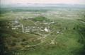 Artillery Hill, Pleiku, September 1967.png