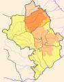 Artsakh locator Mardakert.png