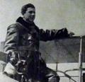 Arturo Dell'Oro MDM.png