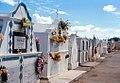 Aruba - St. Anna Mausoleums (3893817083).jpg