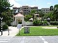 Aruba - panoramio (1).jpg