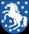 Arvika kommunvapen - Riksarkivet Sverige.png