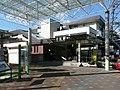 Asaka-Sta-East.JPG