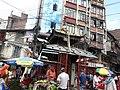 Asan kathmandu 20180908 111951.jpg