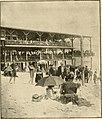 Asbury Park and Ocean Grove (1892) (14804270883).jpg