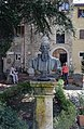 Ascoli Piceno 2015 by-RaBoe 046.jpg