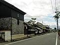 Ashimori 01.jpg