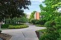 Ashland University Parking.jpg