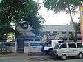 AshokNagar Library.JPG
