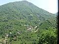 Asmalıırmak Köyü-Güneysu - panoramio.jpg