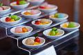 Assorted miniature Thai desserts.jpg