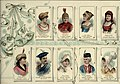 Assortment of actors 09 - Costumes of All Nations. W. Duke, Sons & Co.jpg