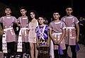 Assyrian from Russia.jpg