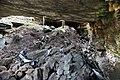 Astangu IV tunnel (03).jpg