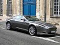 Aston Martin DB9 - Flickr - Alexandre Prévot (9).jpg