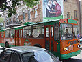Astrakhan trolleybus.jpg