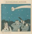 Astronomia Política - O Século Cómico (2Fev1920).png