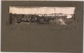 At Petawawa Camp No 2 (HS85-10-22604) original.tif