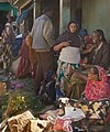 At The Chat Market (Detail) (2781245971).jpg