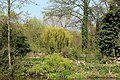 At the River Lee, Fishers Green, Lee Valley, Waltham Abbey, Essex, England 08.jpg