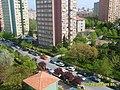 Ataköy9.10.kısım www. truvaemlak.com - panoramio.jpg