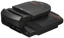 Atari-Jaguar-CD-Back-LR.jpg