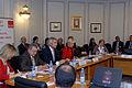 Atelierele Viitorului - Editia a III-a, Palatul Parlamentului (10775509073).jpg