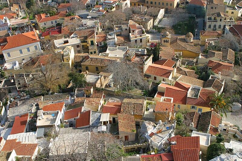 File:Athenian Rooftops.jpg
