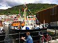 Atløy in Bergen harbour.jpg