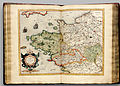 Atlas Cosmographicae (Mercator) 116.jpg