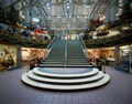 Atrium of the old post office building.tif