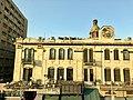 Attaba Square, al-Qāhirah, CG, EGY (47911463631).jpg