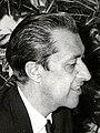 Attaullah Nasser Zia.jpg