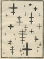 Außlegung und bedeutnuß der kreutz 1504.png