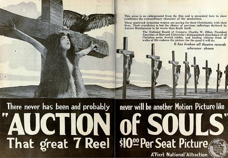 File:Auction of Souls (1919) - Ad 8.jpg