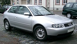 Audi A3 front 20070324.jpg